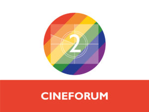 post-tematici-facebook-cineforum