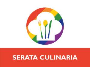 post-tematici-facebook-cucina