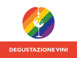 post-tematici-facebook-vini